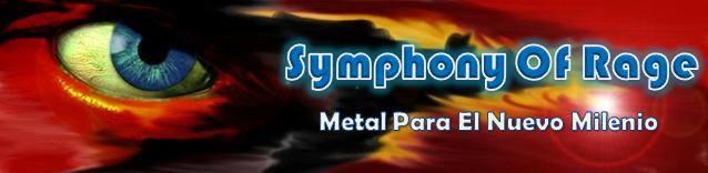 Resultado de imagen para symphonyofrage