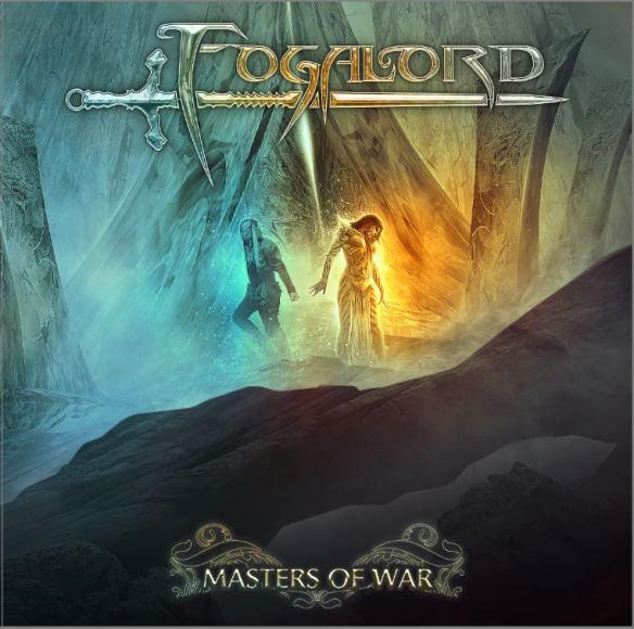 Fogalord-Cover-Definitiva